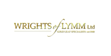 Wrights of Lymm