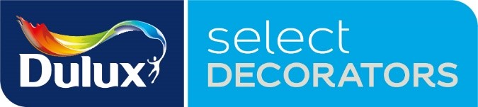 Dulux Select Decorator - Joining Fee