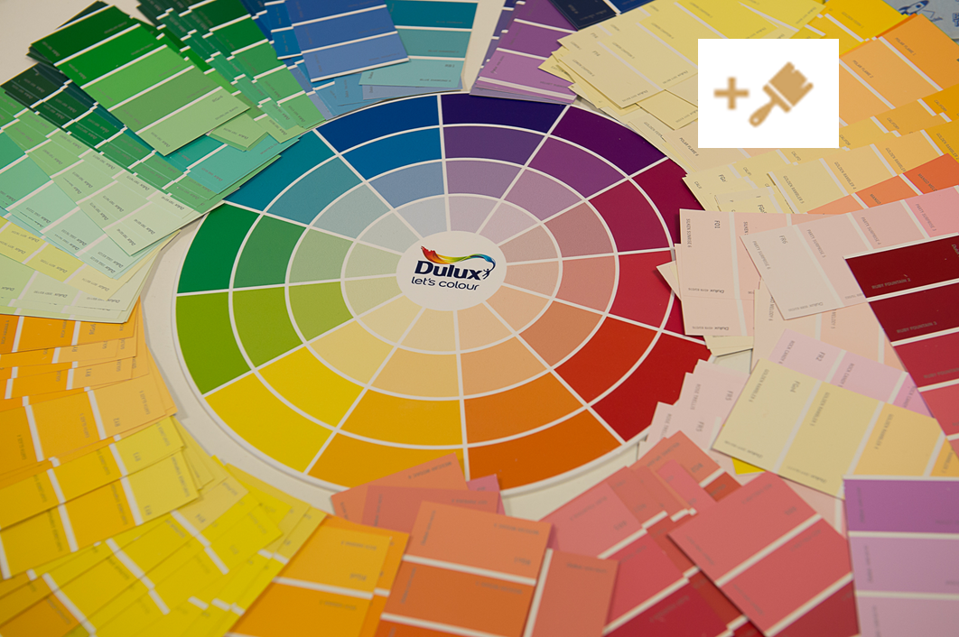 Understanding Colour Theory and Design