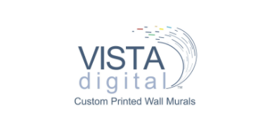 Vista Digital