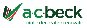 Bespoke training for A.C. Beck