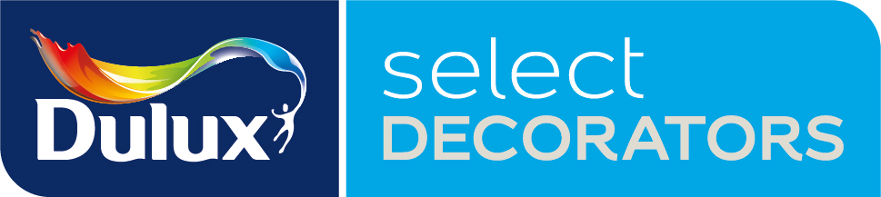 Dulux Select Decorators - Annual Membership