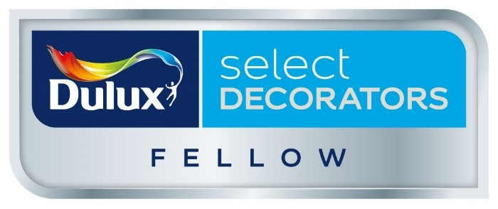 Dulux Select Decorators -  Fellow